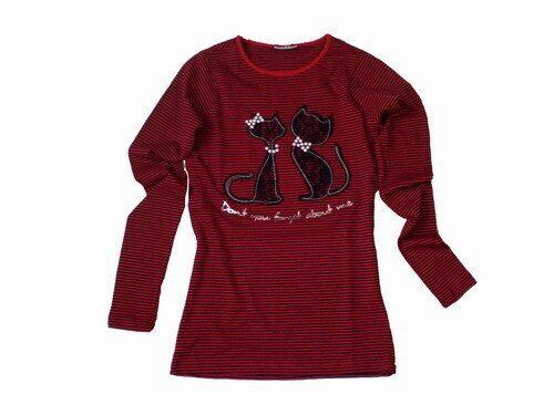 ижевск одежда для детей оптом