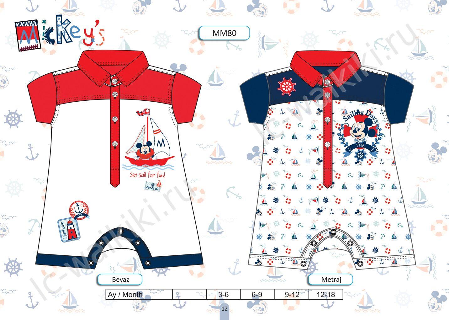 Дешевая Одежда Для Новорожденных Оптом
