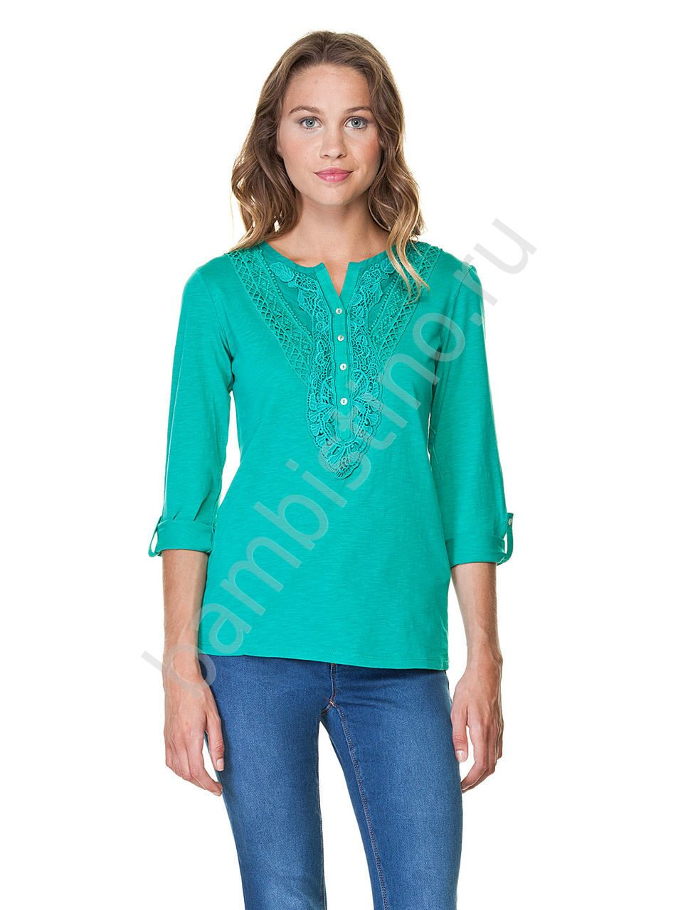 Купить Блузку В Интернет Магазине Турция