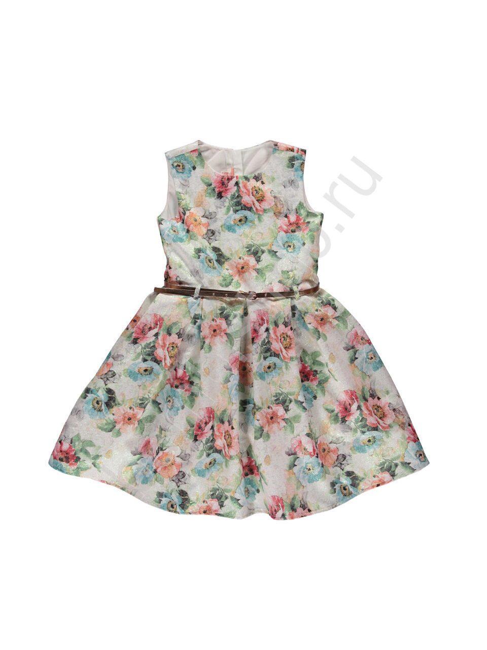 Детская одежда по каталогу интернет магазин