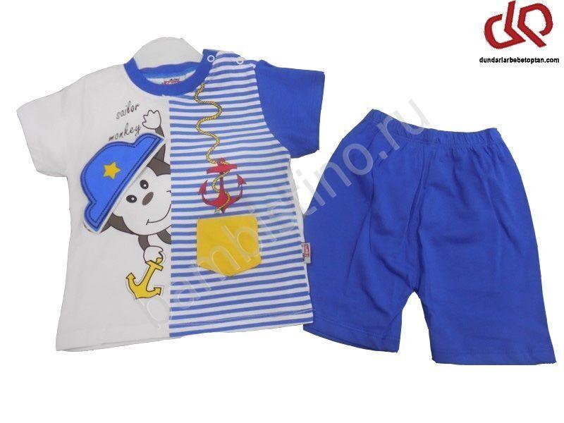 Детская одежда для новорожденных дешево